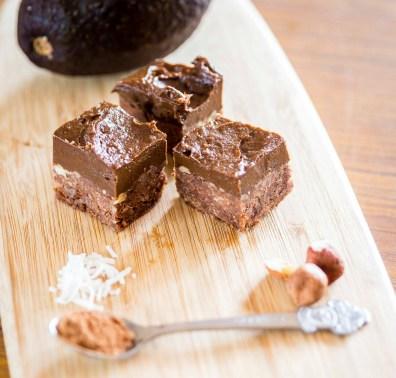 chocolate-brownies-cropped