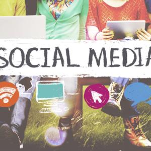 social-media-for-business-sm
