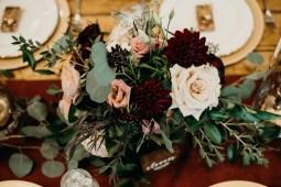 Inspired-Design-NC-Asheville-Wedding-Florist-Testimonial-Lauren