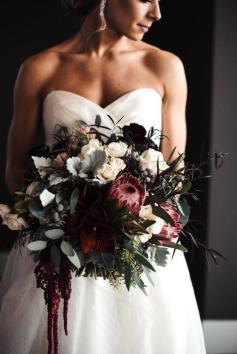 Inspired-Design-NC-Wedding-Florist-Asheville-5