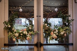 Inspired-Design-NC-Wedding-Florist-Asheville-7