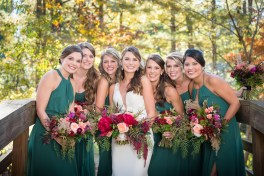 Inspired-Design-NC-Wedding-Florist-Asheville-Brittany-Max-16