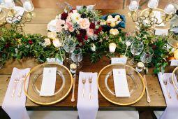 Inspired-Design-NC-Wedding-Florist-Asheville-Thompson-Wedding-2