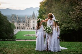 Inspired-Design-NC-Wedding-Florist-Colgate-3