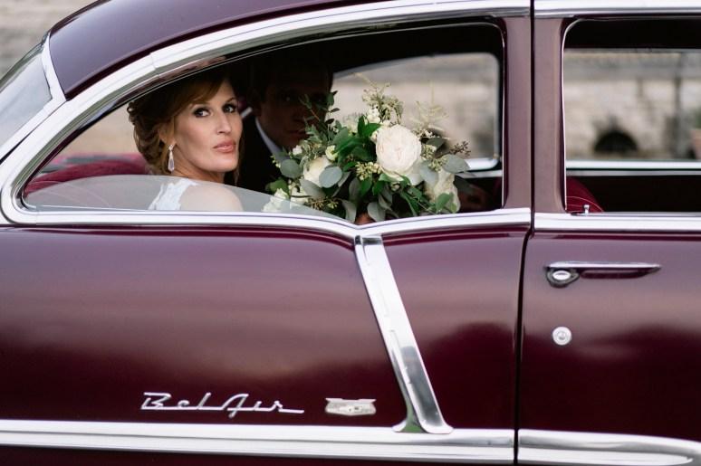 Inspired-Design-NC-Wedding-Florist-Colgate-4