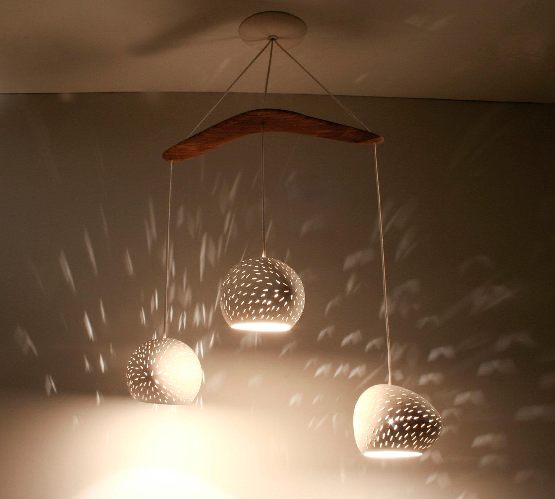 Lighting Inspireddesigner