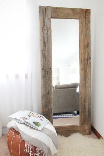 specchio-cornice