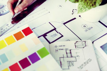 5 Benefits of hiring an interior designer   Inspire Design 5 Benefits of hiring an interior designer