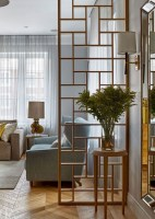 52+ Amazing Mid Century Living Room Decor Ideas 14