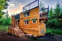 20+ Best Tiny House Design Ideas (14)