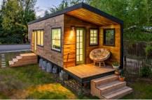 20+ Best Tiny House Design Ideas (16)
