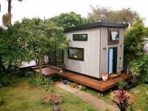 20+ Best Tiny House Design Ideas (21)