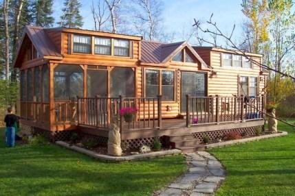 20+ Best Tiny House Design Ideas (6)