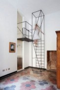 20+ Cool Stairs Design Ideas For Small Space (16)