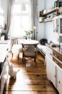36+ Stunning Design Vintage Kitchens Ideas Remodel (11)