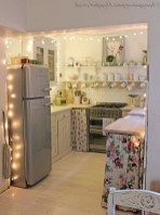 36+ Stunning Design Vintage Kitchens Ideas Remodel (21)