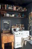 36+ Stunning Design Vintage Kitchens Ideas Remodel (4)