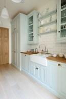 36+ Stunning Design Vintage Kitchens Ideas Remodel (8)