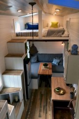 38+ Cozy RV Living Tips to Make Your Road Trips Awesome (29)