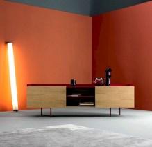 43+ Comfy Apartment Living Room Designs Ideas Trends 2018 (17)