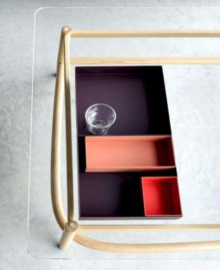 43+ Comfy Apartment Living Room Designs Ideas Trends 2018 (24)