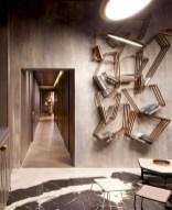 43+ Comfy Apartment Living Room Designs Ideas Trends 2018 (3)