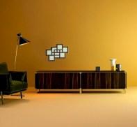 43+ Comfy Apartment Living Room Designs Ideas Trends 2018 (33)