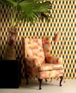 43+ Comfy Apartment Living Room Designs Ideas Trends 2018 (5)