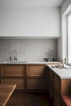 80+ Best Kitchen Cabinetry Decor Ideas 02