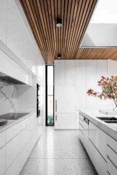 80+ Best Kitchen Cabinetry Decor Ideas 08