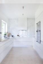 80+ Best Kitchen Cabinetry Decor Ideas 13