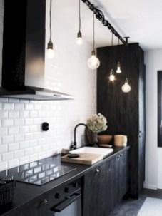 80+ Best Kitchen Cabinetry Decor Ideas 16