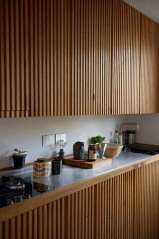 80+ Best Kitchen Cabinetry Decor Ideas 23