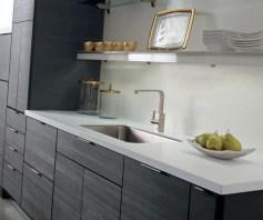 80+ Best Kitchen Cabinetry Decor Ideas 24