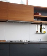 80+ Best Kitchen Cabinetry Decor Ideas 32