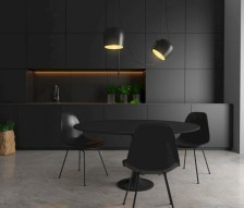 80+ Best Kitchen Cabinetry Decor Ideas 47