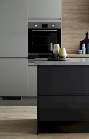 80+ Best Kitchen Cabinetry Decor Ideas 51