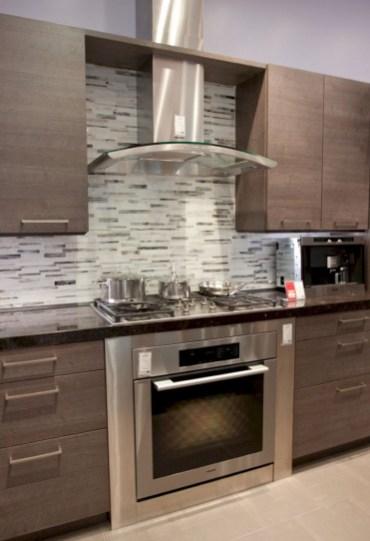 80+ Best Kitchen Cabinetry Decor Ideas 54
