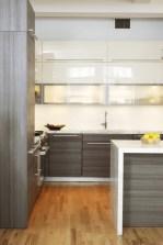 80+ Best Kitchen Cabinetry Decor Ideas 58
