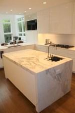 80+ Best Kitchen Cabinetry Decor Ideas 59