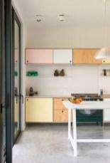 80+ Best Kitchen Cabinetry Decor Ideas 73