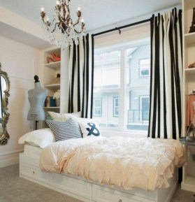 30+ Awesome Decorating Tips to Style Perfect Bedroom for Teen (1)