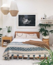 30+ Awesome Decorating Tips to Style Perfect Bedroom for Teen (30)