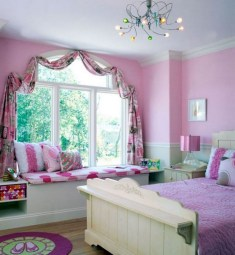 30+ Awesome Decorating Tips to Style Perfect Bedroom for Teen (5)