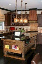30+ Top Rural Style Decor Ideas to Update Your Home (1)