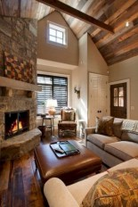 30+ Top Rural Style Decor Ideas to Update Your Home (15)