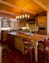 30+ Top Rural Style Decor Ideas to Update Your Home (2)