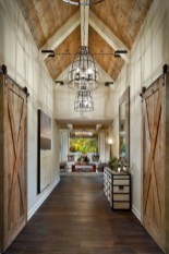 30+ Top Rural Style Decor Ideas to Update Your Home (26)
