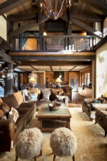 30+ Top Rural Style Decor Ideas to Update Your Home (6)