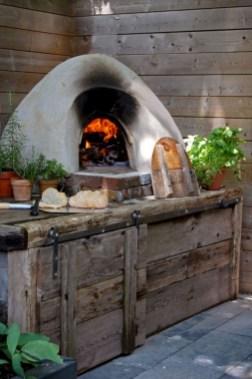 48+ Marvelous Outdoor Kitchen Ideas (25)